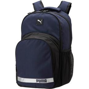 Thumbnail 1 of Puma Formation 2.0 Ball Backpack, 03, medium