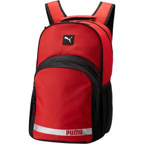 Thumbnail 1 of Puma Formation 2.0 Ball Backpack, 05, medium