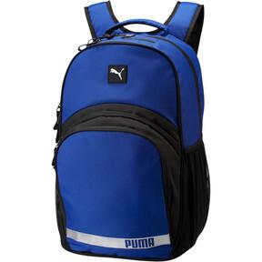 Thumbnail 1 of Puma Formation 2.0 Ball Backpack, Blue, medium