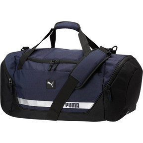 PUMA Formation 2.0 Duffel Bag