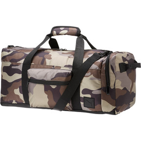 Thumbnail 1 of Evercat Rotation Duffel Bag, CAMO, medium
