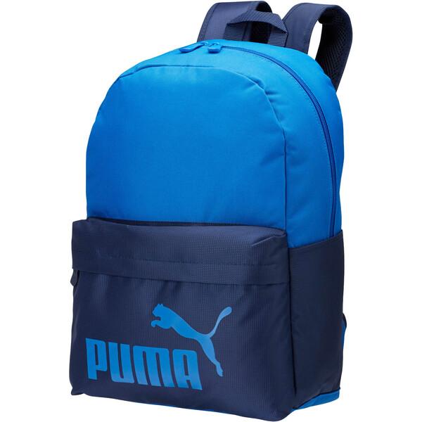Evercat Lifeline Backpack, 03, large