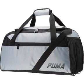 Evercat Direct Duffel Bag