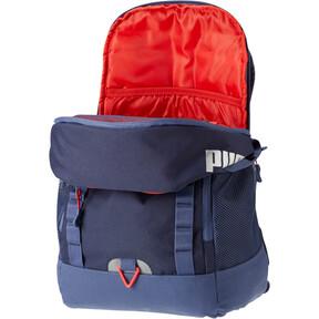 Thumbnail 2 of EVERCAT Fraction Backpack, Navy, medium