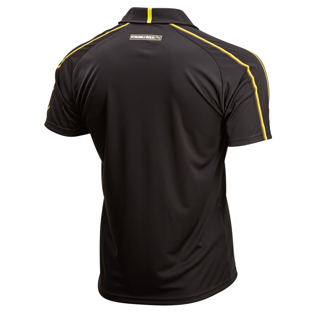 Image Puma Richmond Football Club Polo #2