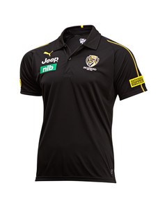 Image Puma Richmond Football Club Polo