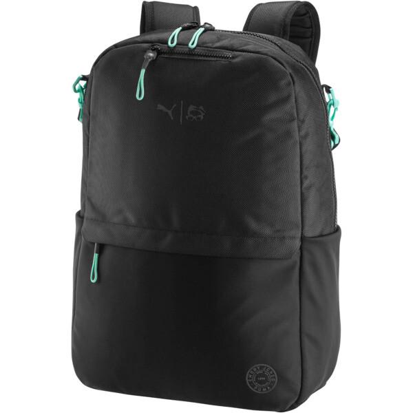 PUMA x Emory Jones Backpack, Black, large