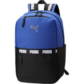 Thumbnail 1 of Streak Backpack, Blue, medium