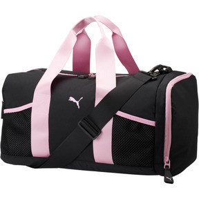 54e9cb20ca PUMA Women's Accessories Bags | PUMA.com