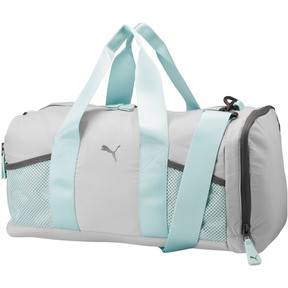 PUMA Upward Duffel Bag