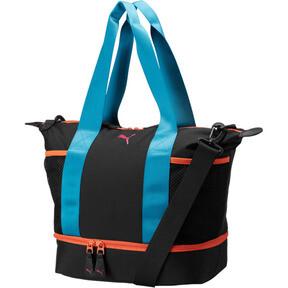 b1da0b88215ee9 PUMA Women's Accessories Bags | PUMA.com