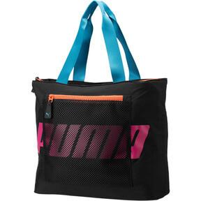 ec7d11aec9 PUMA Women's Accessories Bags | PUMA.com