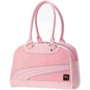 Mesh Grip Bag
