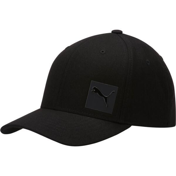 Decimal FLEXFIT Cap, 01, large