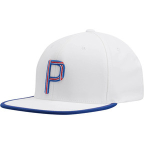 Thumbnail 1 of Compound P Snapback, 02, medium