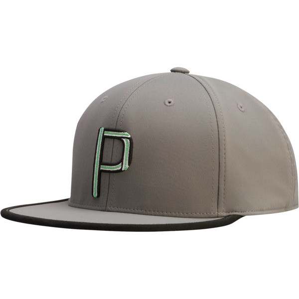 Compound P Snapback, 04, large