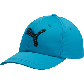 Steep Performance Women's Adjustable Cap