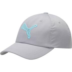 Steep Performance Women's Adjustable Cap