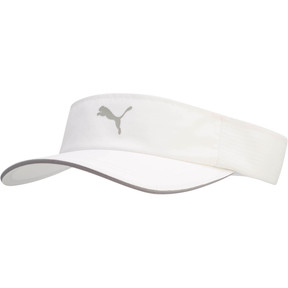 Thumbnail 1 of Mesh 2.0 Visor, WHITE, medium