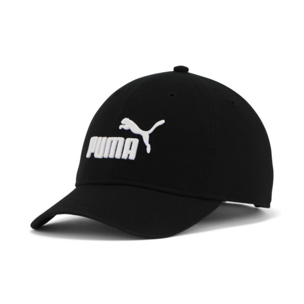 The Daddio Boys' Cap