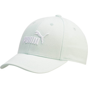 Thumbnail 1 of The Weekend Adjustable Cap, BLUE/WHITE, medium