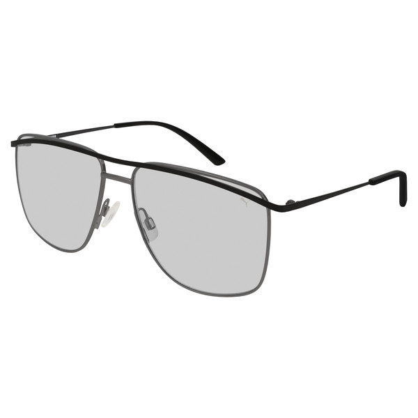 Sunglasses, BLACK-BLACK-GREY, large