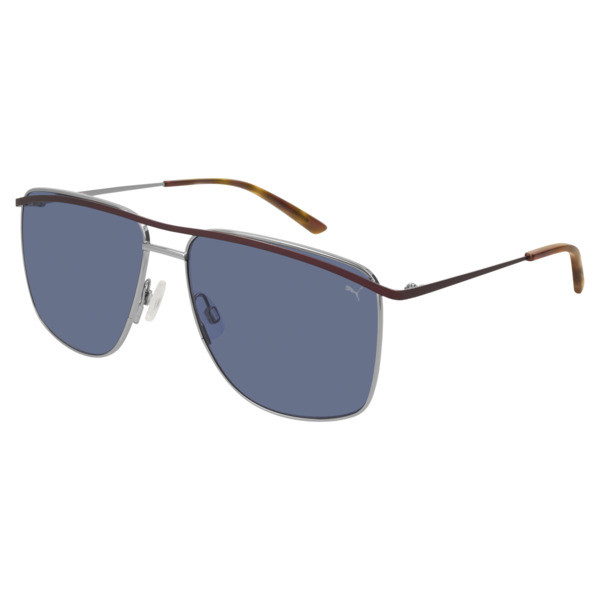 Sunglasses, BURGUNDY-BURGUNDY-BLUE, large