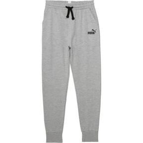 Boys' Fleece Jogger Pants JR