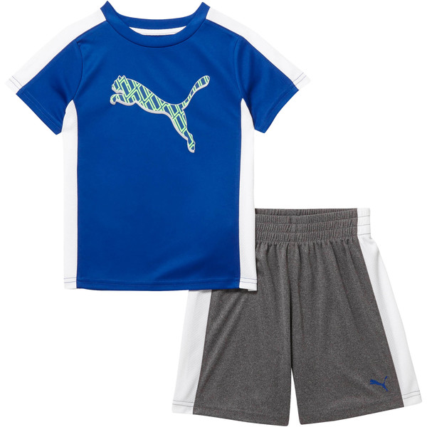 Toddler Performance Set, SURF THE WEB, large