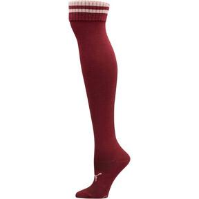 Women's Over-the-Knee Socks [1 Pair]