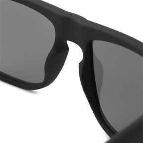 Thumbnail 4 of メンズ PU0218S サングラス, BLACK-BLACK-SMOKE, medium-JPN