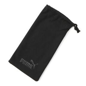 Thumbnail 6 of メンズ PU0218S サングラス, BLACK-BLACK-SMOKE, medium-JPN