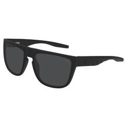 <プーマ公式通販> プーマ メンズ PU0218S サングラス メンズ BLACK-BLACK-SMOKE