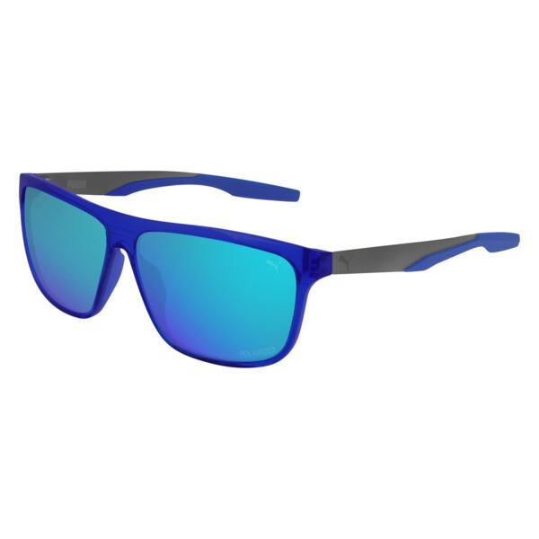 Laguna Square Sunglasses, 04, large
