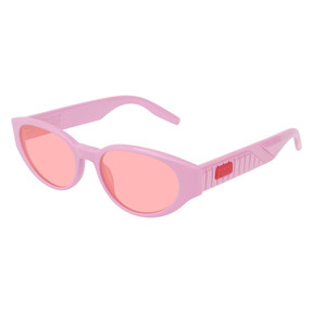Victoria Beach Cat Eye Sunglasses
