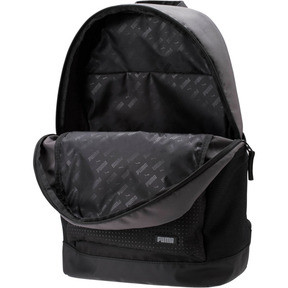 Thumbnail 2 of PUMA Generator 2.0 Backpack, Dark Grey, medium