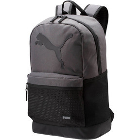 Thumbnail 1 of PUMA Generator 2.0 Backpack, Dark Grey, medium