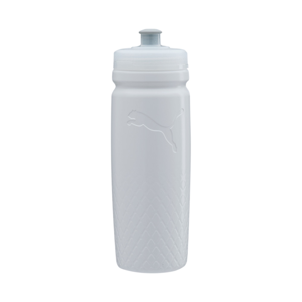 Image PUMA PUMA Performance Bottle #1