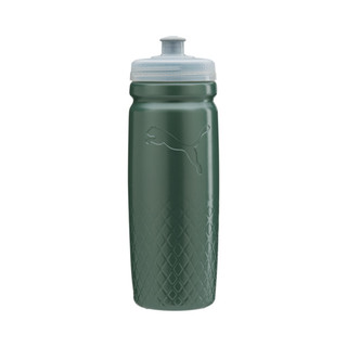 Image PUMA PUMA Performance Bottle