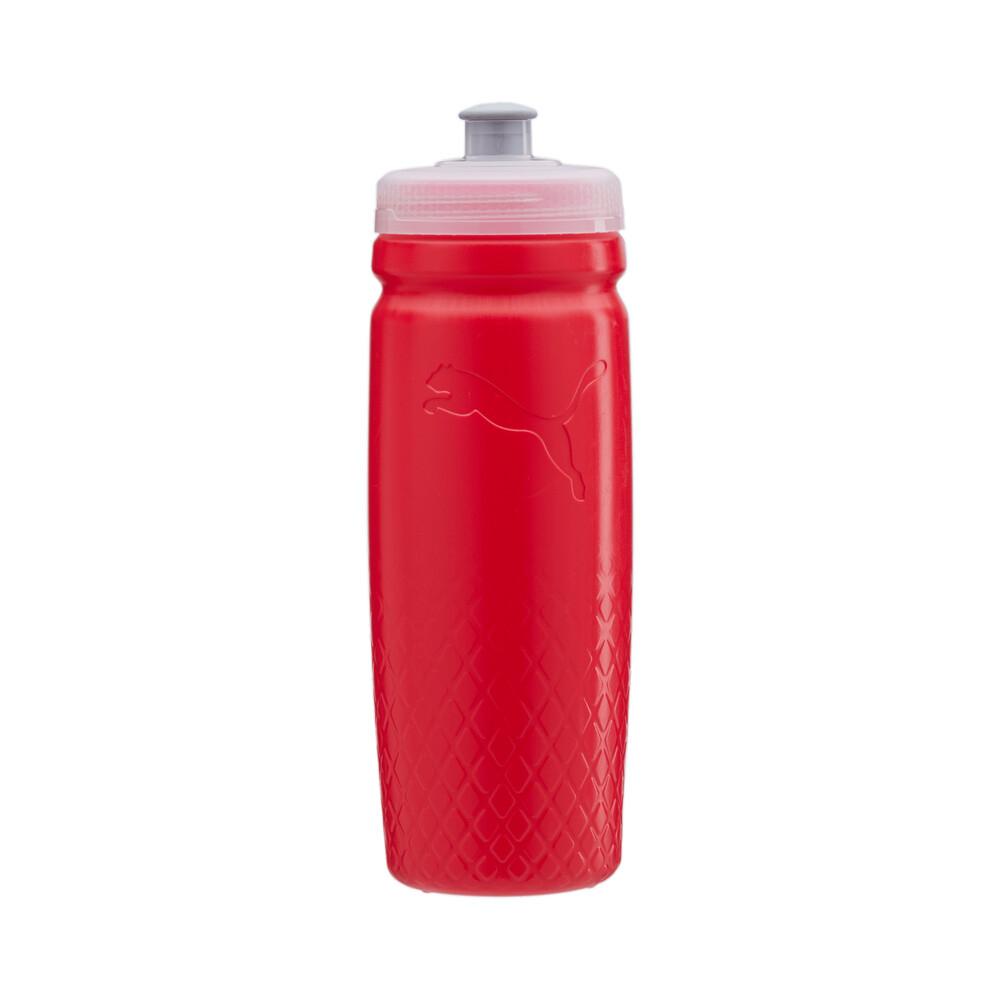 Image PUMA PUMA Performance Bottle #1