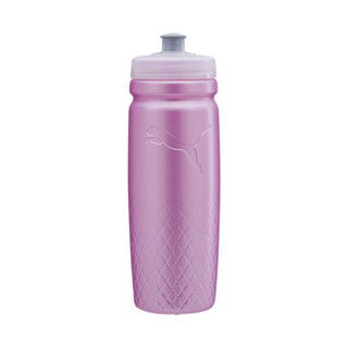 Image PUMA PUMA Performance Bottle