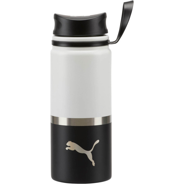 PUMA Chroma Axis Finger Loop 20 oz. Water Bottle