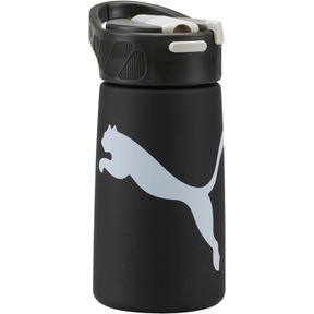 PUMA Flipstream Tritan 14 oz. Kid's Water Bottle