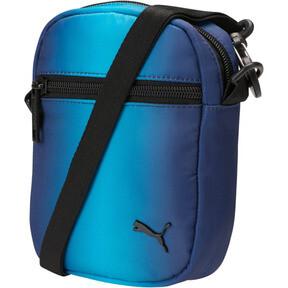 PUMA Gradient Mini Crossbody Bag