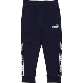 Amplified Pack Toddler Fleece Joggers