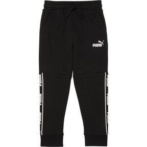 Pantalones de polar Amplified Pack para correr para niño pequeño
