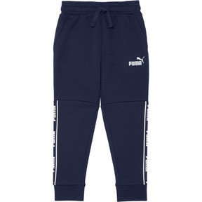 Amplified Pack Little Kids' Fleece Joggers