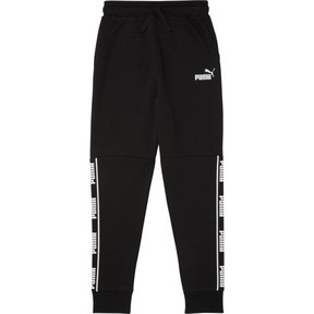 Amplified Pack Boys' Fleece Joggers JR