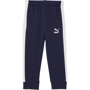 Toddler T7 Track Pants