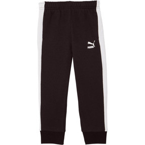 Little Kids' T7 Track Pants